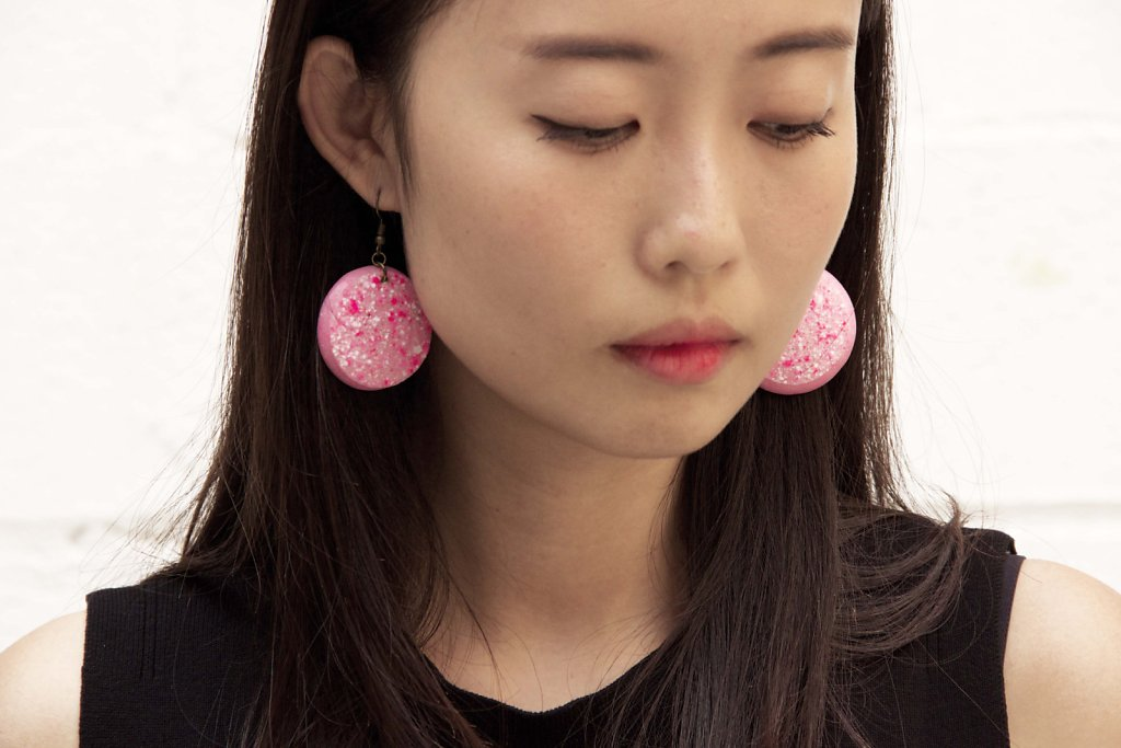 BioEarings Collection
